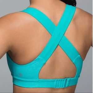 \Lululemon\• All Sport Bra *Adjustable
